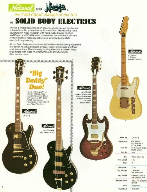 https://best-vintage-guitars.de/sakai_les_paul_bass/natcat.JPG